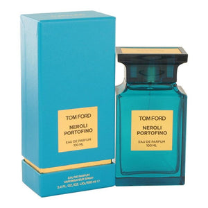 Neroli Portofino by Tom Ford Eau De Parfum 3.4 Oz Spray