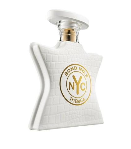 Bond No. 9 New York Tribeca Perfume 3.3oz