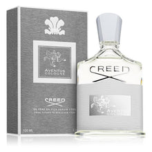 Load image into Gallery viewer, Creed Aventus Cologne 3.3 oz (Tester Box)