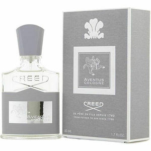 Creed Aventus Cologne 3.3 oz (Tester Box)