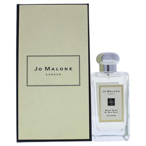 Jo Malone London Wood Sage & Sea Salt Cologne 3.4 oz/ 100 ml Spray