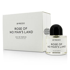 BYREDO ROSE OF NO MANS LAND UNISEX EDP SPRAY 3.4 oz