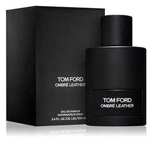 Tom Ford Ombre Leather for Men EDP 3.4 oz