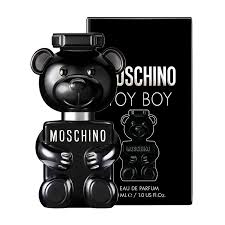 Moschino MOSCHINO TOY BOY 3.4 oz