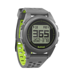 Bushnell ION 2 Watch GPS Silver Green