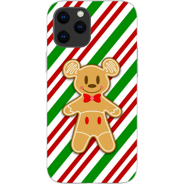 Sweet Surprise - iPhone Flexi Case