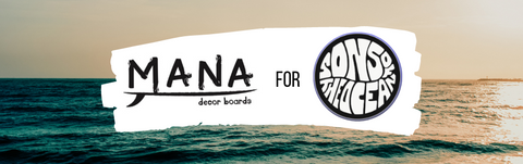 mana_decor_boards_sons_of_the_ocean