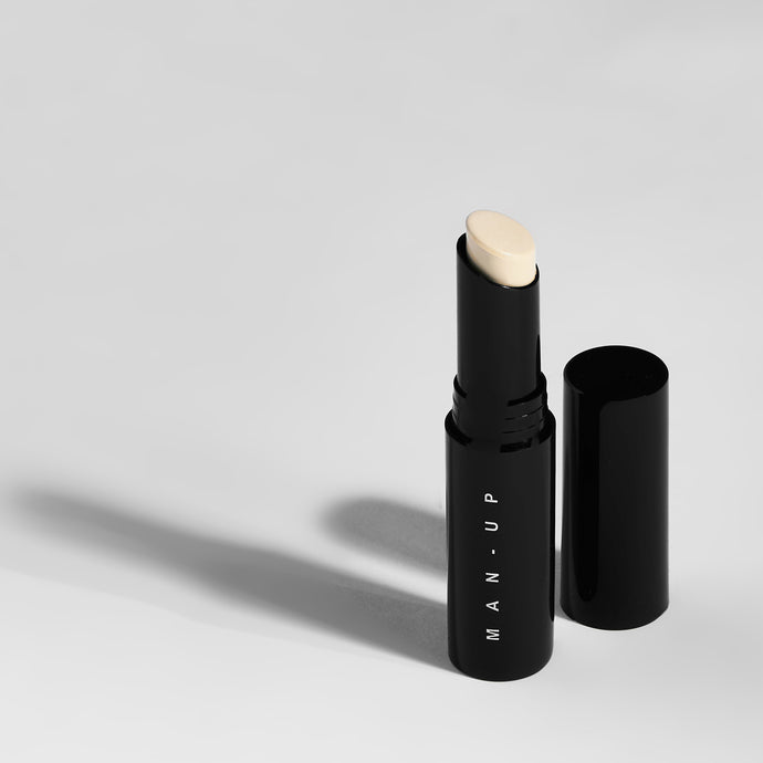 MAN-UP Concealer Stick