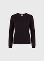 Daniella knit - Black