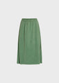 Ramona skirt - Pale green