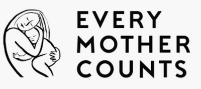 May Giveback Campaign: Every Mother Counts