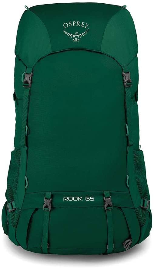 Men's Backpacking Backpack