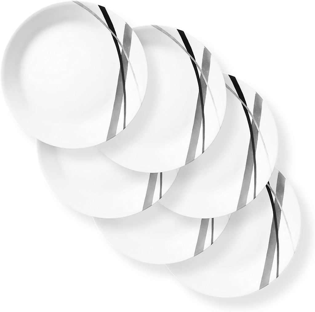 Corelle Chip Resistant Dinnerware Set