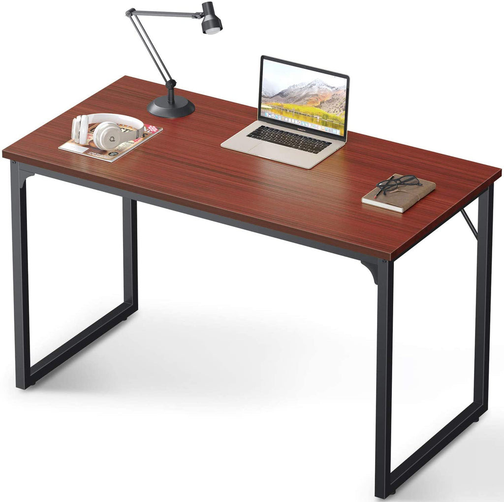 Modern Simple Style Desk for Home