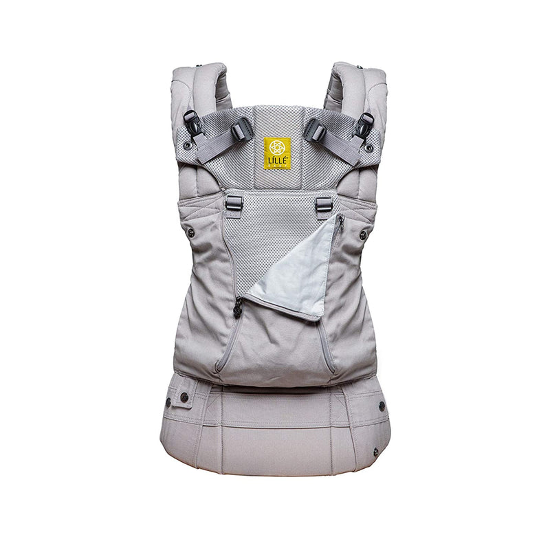 Baby Soft Carrier Ergonomic Convertible Carrier