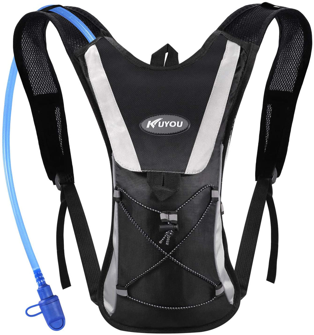 Hydration Bladder Water Rucksack Backpack