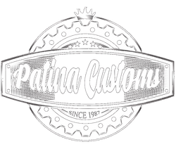 Patina Customs