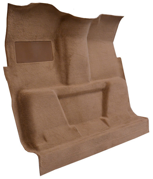 1975-1980 Chevrolet C10 Regular Cab Carpet