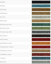 Load image into Gallery viewer, 1975-1980 Chevrolet C10 Regular Cab Carpet