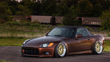 Load image into Gallery viewer, Honda S2000 - Airlift Performance - Rear Kit