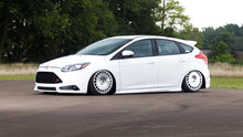 Load image into Gallery viewer, Ford Focus (MK3) / Mazda 3 - Airlift Performance - Front Kit