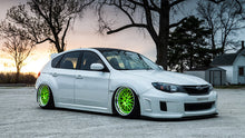 Load image into Gallery viewer, Subaru Impreza (2008-2014) - Airlift Performance - Front Kit