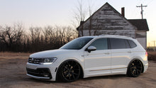 Load image into Gallery viewer, Audi/VW MKVII Platform- Airlift Performance - Rear Kit