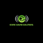 Iconic Sound Solutions