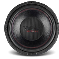 "DB Drive WDX G2 15"" Subwoofer - Iconic Sound Solutions"