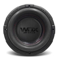 "DB Drive WDX G5 8"" Subwoofer - Iconic Sound Solutions"