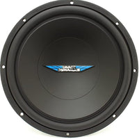 "Image Dynamics ID 10"" Subwoofer - Iconic Sound Solutions"