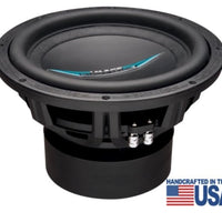 "Image Dynamics IDMAX 15"" Subwoofer - Iconic Sound Solutions"