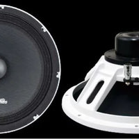 "Resilient Sounds 10"" Neo Midrange Speaker - Iconic Sound Solutions"