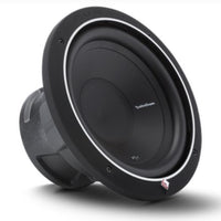 "Rockford Fosgate ® | Punch 12"" P1 SVC Subwoofer"