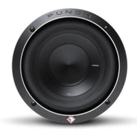 "Rockford Fosgate ® | Punch 8"" P2 DVC Subwoofer"