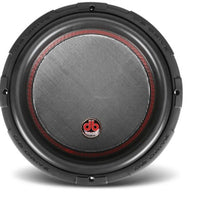 "DB Drive Platinum Series 12"" Subwoofer - Iconic Sound Solutions"