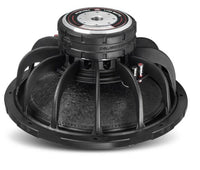 "DB Drive Platinum Series 15"" Subwoofer - Iconic Sound Solutions"