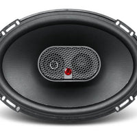 "DB Drive Platinum Series 6x9"" Coaxial Speakers - Iconic Sound Solutions"