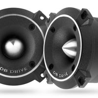 "DB Drive P7TW3D 1"" Pro Audio Tweeter - Iconic Sound Solutions"