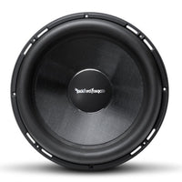"Rockford Fosgate ® | Power 16"" T2 SVC Subwoofer"