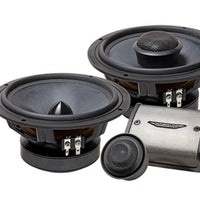 "Image Dynamics CXS 6.5"" Component Set - Iconic Sound Solutions"