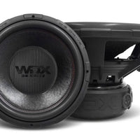 "DB Drive WDX G5 15"" Subwoofer - Iconic Sound Solutions"