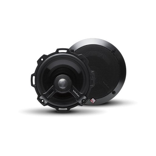 Rockford Fosgate ® | T1 Power 5.25