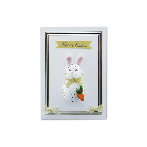 Pinflair Easter Card Kit