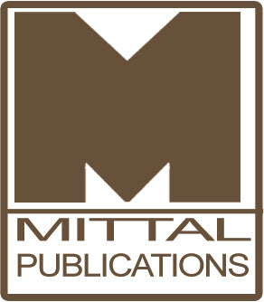 Mittal Publications