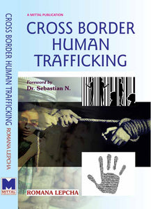 Cross Border Human Trafficking