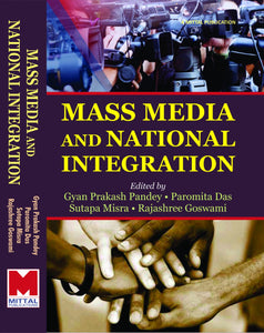 Mass Media and National Integration