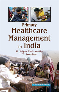 Primary Health Care Management in India
