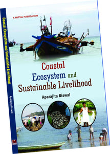 Coastal Ecosystem and Sustainable Livelihood