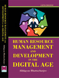 Human Resource Management and Development in the Digital Age